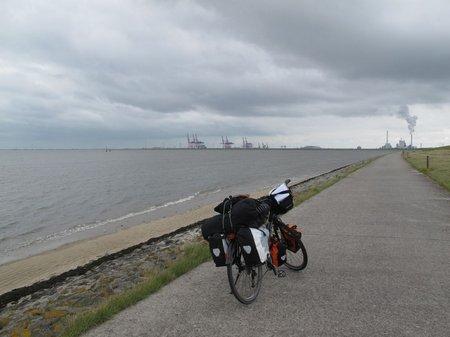 Hafen-Wilh