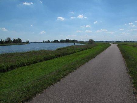 Oder-Neiße Radweg