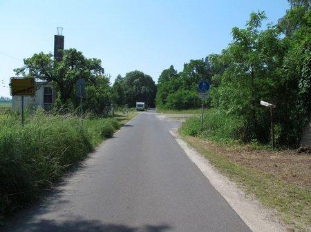 Radstraße